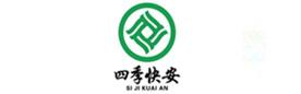 北京四季快安科技有限公司