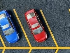 4大停车环节无感化,能为购物中心创收吗?