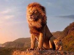 比《狮子王》更值得被挖掘的,是肯尼亚的这个风景!